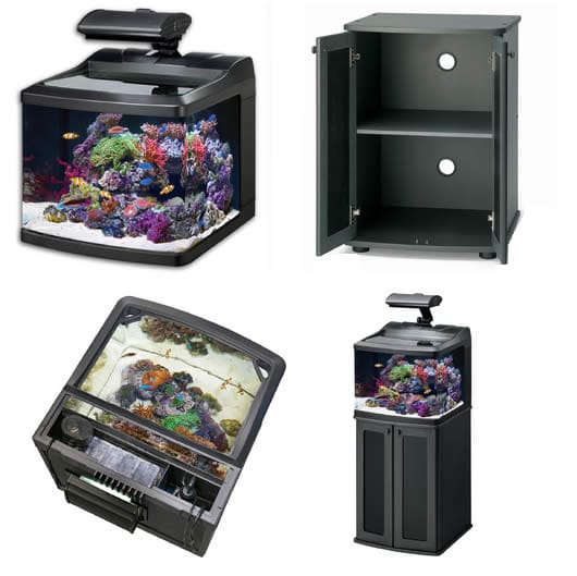Biocube aquarium for Bio cube fish tank