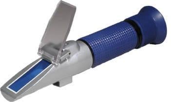 Aquarium Refractometer