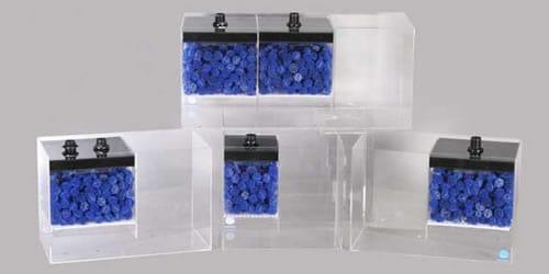 Wet Dry Filter
